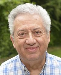 Jeffrey Kalman