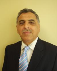 Mr Al-Dubaisi web